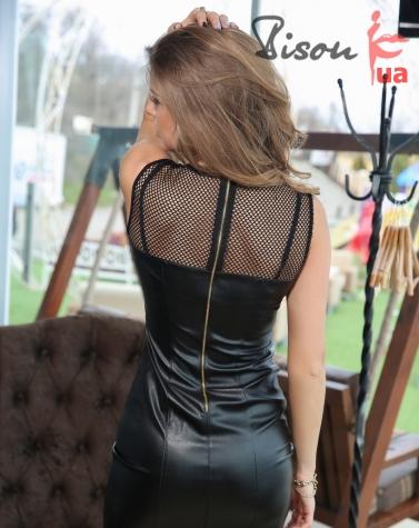Платье 7482