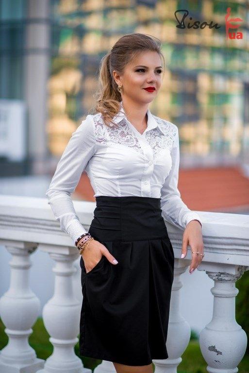 Интернет магазин женской одежды николь доставка