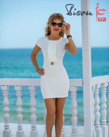 Платье 7406
