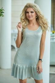 Платье 7690