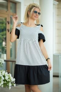 e3d4552385e0ffa Длинные платья оптом от производителя: купить недорого в интернет ...