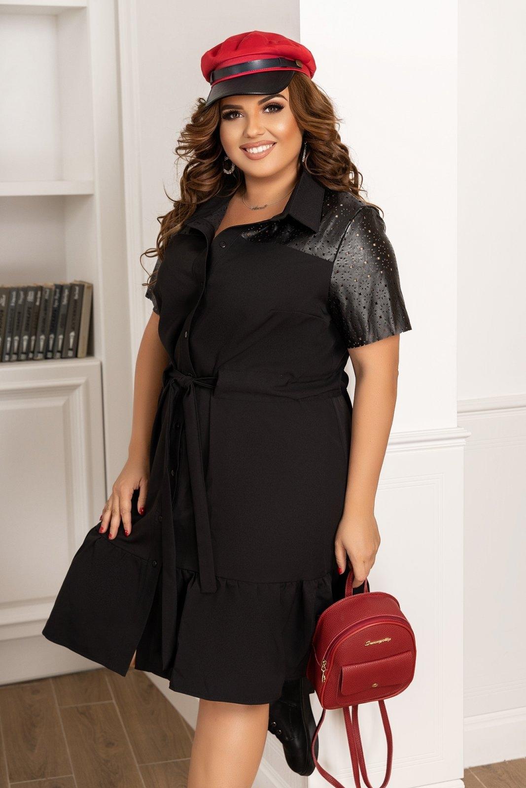 купить женское платье интернет магазине одежды