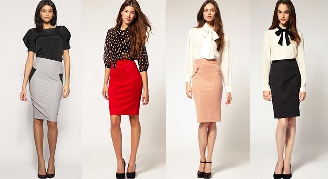 6a5bd7850f5 Стильная женственная одежда. Соблазнительная одежда ...